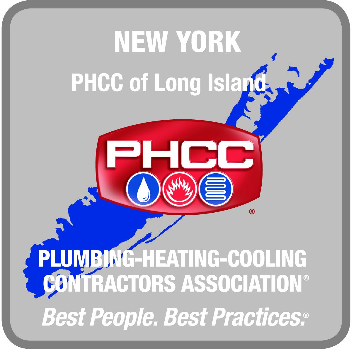 Summer AC Maintenance, Energy Efficiency & Warning Signs