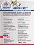 PHCC-National-Association-2021-Member-Benefits-Flyer