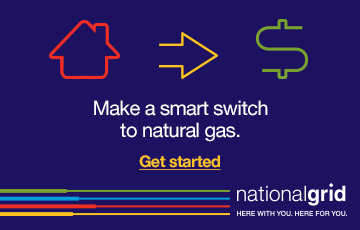 National+Grid